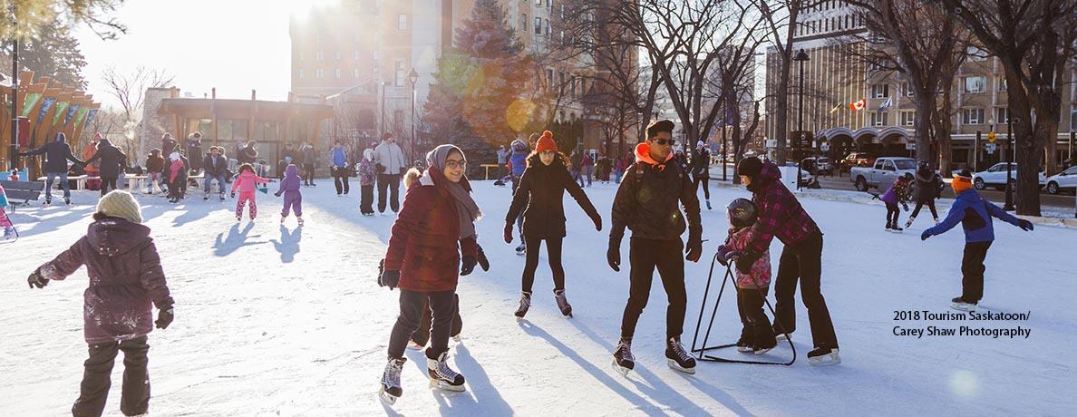 Skating Saskatoon hi res