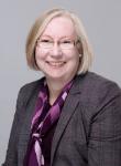 Barb Gustafson - SHEQAB Board