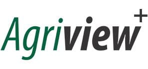 Agriview Plus