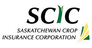 Saskatchewan Crop Insurance Corporation
