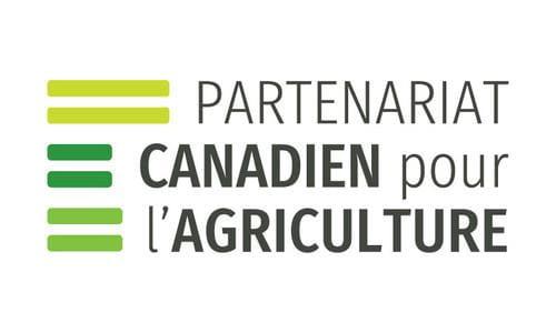logo Partenariat Canadien pour l'agriculture