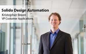 Solido Design Automation