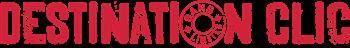 Destination Clic logo