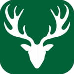 Saskatchewan Co-operative Wildlife Management Survey logo