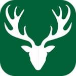 Saskatchewan Co-operative Wildlife Management Survey logo
