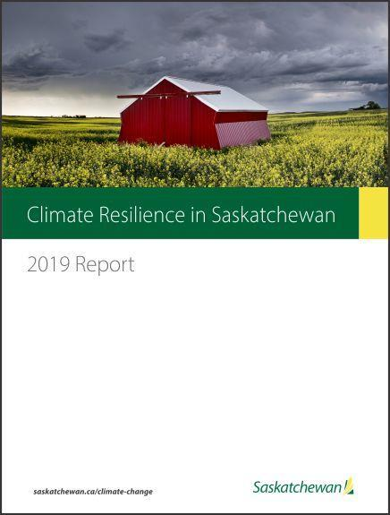 2019 Resilience Report