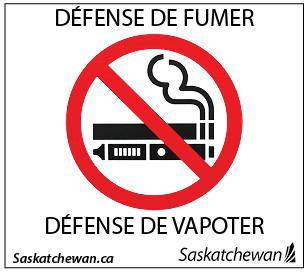 no-smoking-no-vaping-sign-sign