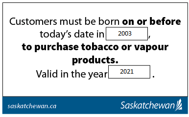Tobacco-and-vapour-products-year-of-birth-sticker-sample