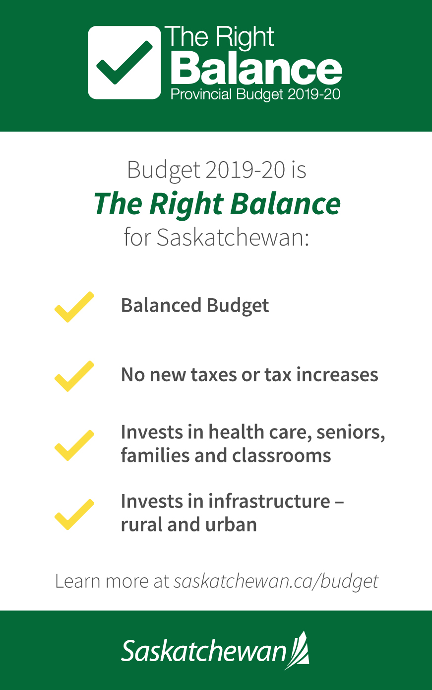 No new taxes or tax increases