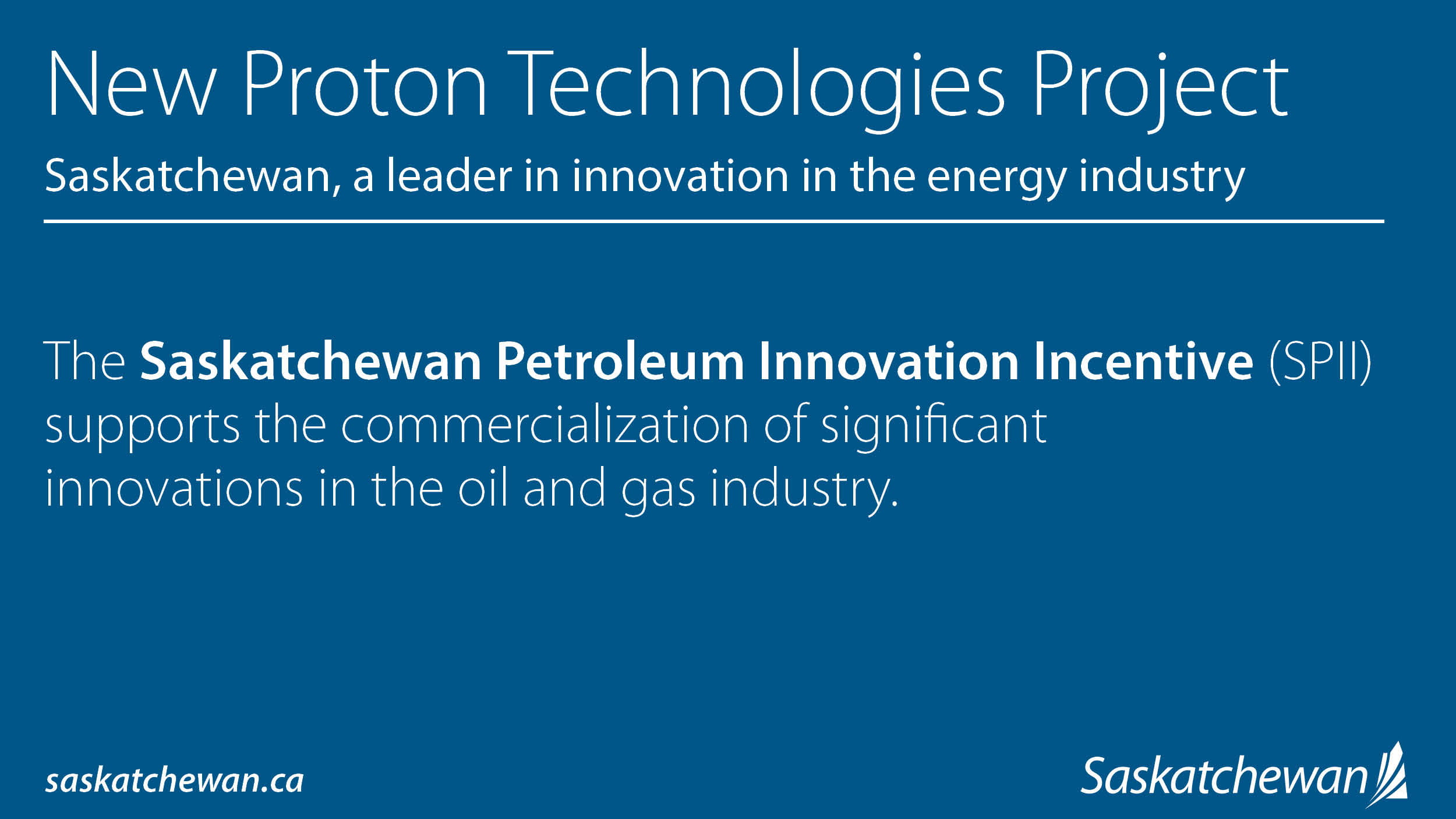 infographic proton ind