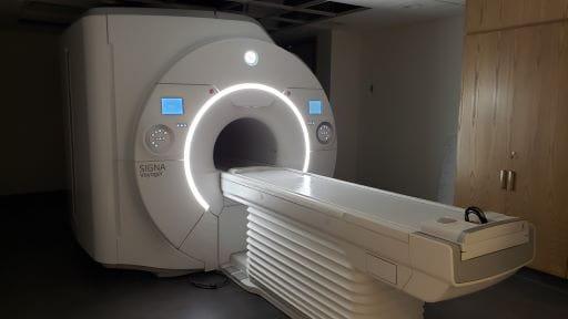 Saskatoon welcomes 1st Community-Based Magnetic Resonance Imaging (MRI) Services