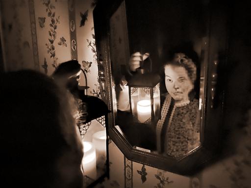 Victorian Supernatural Superstitions Tours Of Saskatchewan's Government House