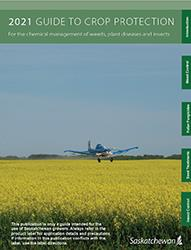 2019 Guide to Crop Protection