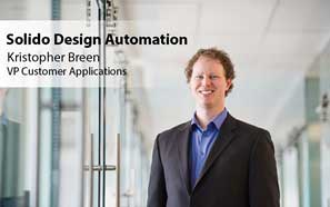 Solido Design Automation