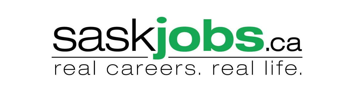 Saskjobs.ca logo