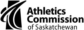 The Athletics Commission of Saskatchewan