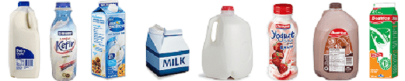 Government, SARCAN and SaskMilk Remind Residents to Recycle Milk Containers | News and Media | Government of Saskatchewan Government SouthWest Saskatchewan  Recycling Government of Saskatchewan Environment